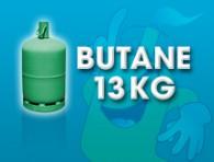 Thumb-butane-13kg