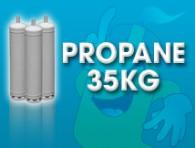 Thumb-propane-35kg